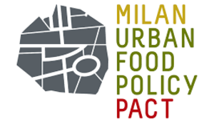 Thumb milan urban food