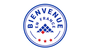 """Bienvenue en France"" (Welcome to France): pledge of a quality welcome!"