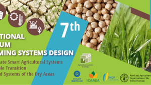 Thumb fsd7 symposium farming 2020
