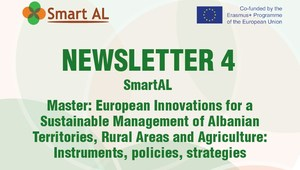 Thumb smartal newsletter4 tw