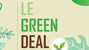 Thumb green deal version web actu