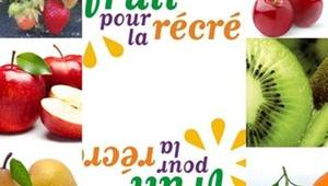 Thumb un fruit pour la recre 2014 2016 large